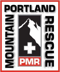 Portland Mountain Rescue -Website design by Mosaik Web