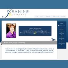 Jeanine & Company