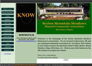 Original-Site-Screenshot