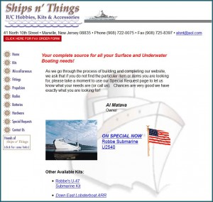 OriginalWebsiteScreenShot