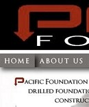 Pacific Foundation