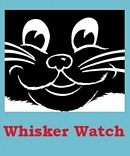 Whisker Watch