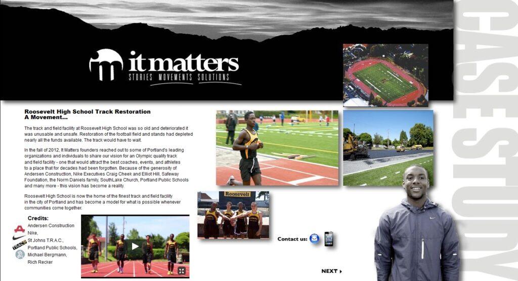 ItMatters